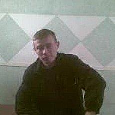 Фотография мужчины Pankiller, 29 лет из г. Кизляр