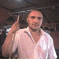 Фотография мужчины Сережа, 34 года из г. Краснодар