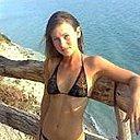 Фотография девушки Ната, 16 лет из г. Майами
