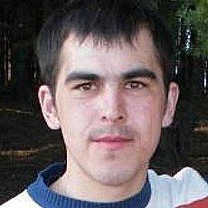 Фотография мужчины Игорек, 31 год из г. Йошкар-Ола