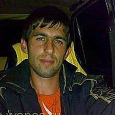 Фотография мужчины Миша, 33 года из г. Минеральные Воды