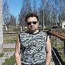 Petr, 48 лет