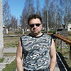 Фотография мужчины Petr, 48 лет из г. Обозерский