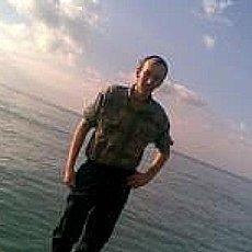 Фотография мужчины Евгений, 33 года из г. Белгород