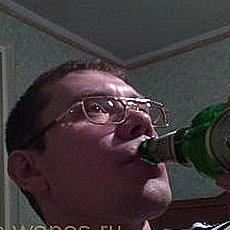 Фотография мужчины Peacedaball, 43 года из г. Мама