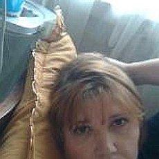 Фотография девушки Anano, 42 года из г. Тбилиси