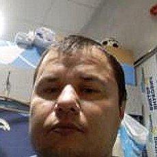 Фотография мужчины Дима, 40 лет из г. Севастополь