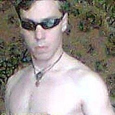 Фотография мужчины Сергей, 33 года из г. Саратов