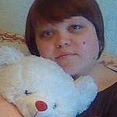 Фотография девушки Вера, 35 лет из г. Яранск