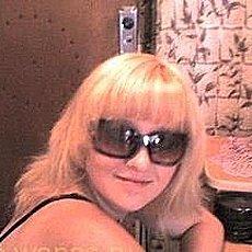 Фотография девушки Малышка, 27 лет из г. Казатин