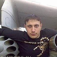 Фотография мужчины Руслан, 28 лет из г. Прага