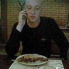 Фотография мужчины Alex, 34 года из г. Новосибирск
