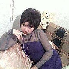 Фотография девушки Leto, 45 лет из г. Ставрополь