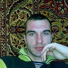Фотография мужчины Sasha, 34 года из г. Симферополь