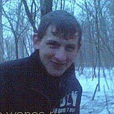 Фотография мужчины Демон, 27 лет из г. Лельчицы