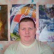 Фотография мужчины Роман, 32 года из г. Вологда