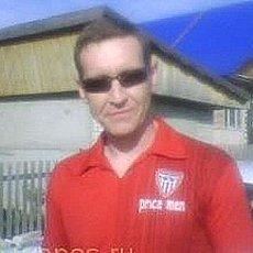 Фотография мужчины Андрей, 36 лет из г. Заринск