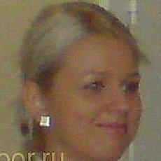 Фотография девушки Nadya, 33 года из г. Хабаровск