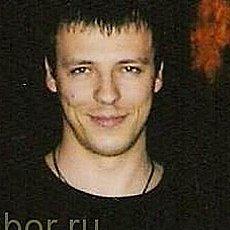 Фотография мужчины Саша, 35 лет из г. Кировоград