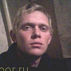 Фотография мужчины Xxxx, 33 года из г. Пенза