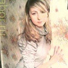 Фотография девушки Танечка, 28 лет из г. Брест