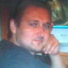 Фотография мужчины Robertas, 44 года из г. Каунас