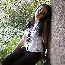 Фотография девушки Arminka, 24 года из г. Ереван