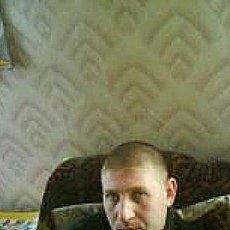 Фотография мужчины Дмитрий, 33 года из г. Барнаул