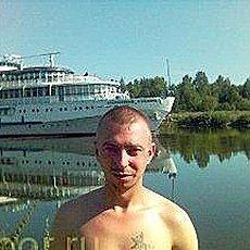 Фотография мужчины Рома, 34 года из г. Москва