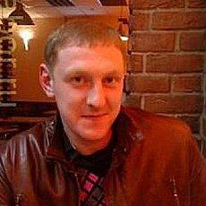 Фотография мужчины Sashok, 36 лет из г. Санкт-Петербург