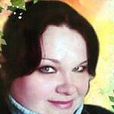 Фотография девушки Alira, 30 лет из г. Петропавловск