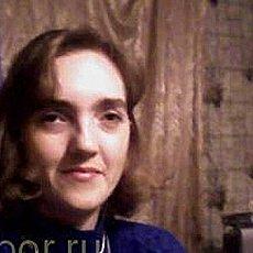 Фотография девушки Ira, 34 года из г. Нижний Новгород