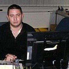 Фотография мужчины Nagpasa, 41 год из г. Вильнюс
