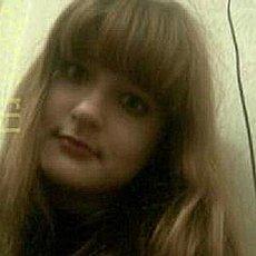 Фотография девушки Мария, 27 лет из г. Ульяновск