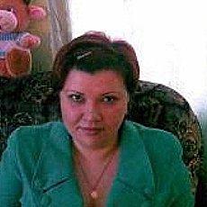 Фотография девушки Дина, 41 год из г. Москва