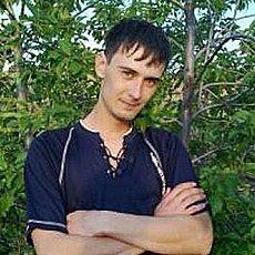 Фотография мужчины Тимочка, 29 лет из г. Кустанай