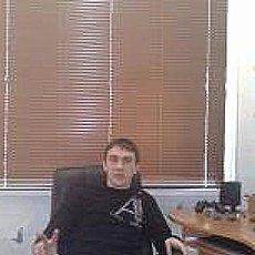 Фотография мужчины Андрюха, 30 лет из г. Славутич