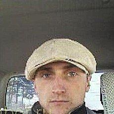Фотография мужчины Danil, 30 лет из г. Шимановск