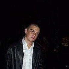 Фотография мужчины Злой, 28 лет из г. Невинномысск