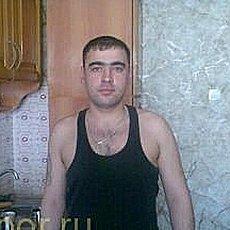 Фотография мужчины Бодрович, 34 года из г. Белгород