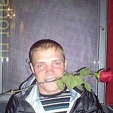 Фотография мужчины Никита, 32 года из г. Киров