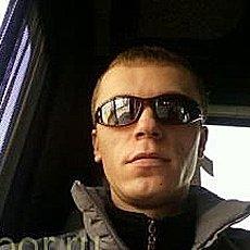 Фотография мужчины Echo, 36 лет из г. Белая Церковь