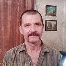 Фотография мужчины Yuxant, 46 лет из г. Шахты