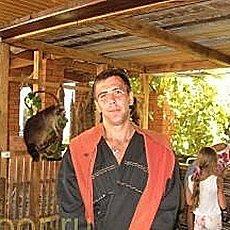 Фотография мужчины Семен, 29 лет из г. Юрга