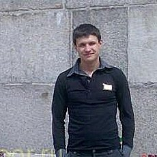 Фотография мужчины денчик, 29 лет из г. Снежное