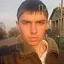 Фотография мужчины Dreik, 25 лет из г. Сокиряны