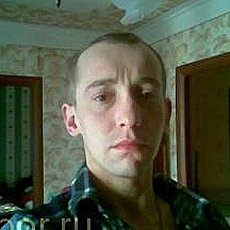 Фотография мужчины Саша, 37 лет из г. Нижний Новгород