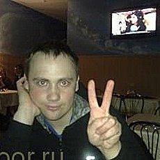 Фотография мужчины Димон, 29 лет из г. Мурманск