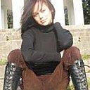 Фотография девушки Юля, 28 лет из г. Мюнхен