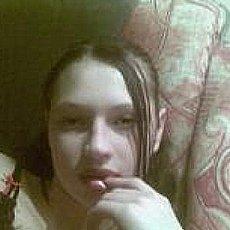 Фотография девушки Alina, 27 лет из г. Москва
